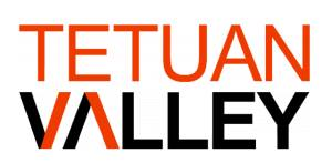 tetuan_valley_logo
